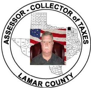 Tax Assessor-Collectors Association of Texas